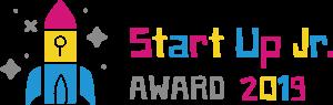 StartupJr Award