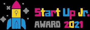 StartupJr Award2021